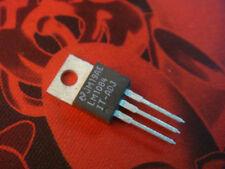 6P LM1084 LM1084IT-ADJ Adjustable 5A Voltage Regulator