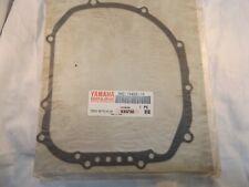 YAMAHA  FZR600 FZR400 genuine clutch cover gasket  3HE-15462-10