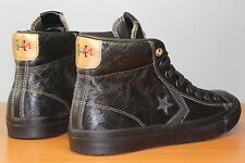 CONVERSE STAR PLAYER EV MID Sz 9 ALL STAR BHM BLACK HISTORY MONTH 127196C Nike
