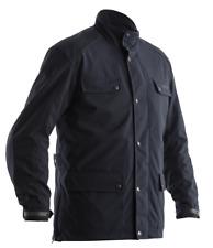RST Shoreditch CE Mens Textile Motorbike Motorcycle Petrol Jacket