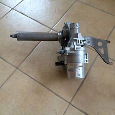 Electric power steering K070-3210XD JJ501-001782 MAZDA CX-5 2016r.