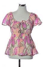 Normalgröße H&M Damenblusen, - tops & -shirts im Tunika-Stil