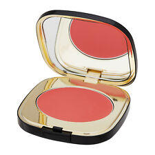 Dolce & Gabbana Blush of Roses Creamy Face #10 Rosa Aurora 4.8g Makeup Face