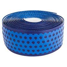 lizard skins dsp 1.8 bar tape blue (dimpled)