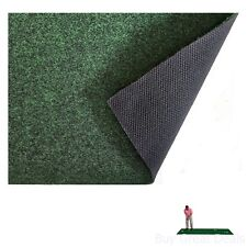 Golf Putting Mat 3 x 11-Feet Green Putt-A-Bout Training Aid Practice - NEW