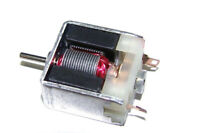 SRT & Tomy Turbo -  New 5.9 OHM REPLACEMENT MOTOR - FRESH & FAST!