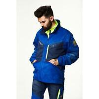 Helly Hansen Workwear Aker Jacket 77200