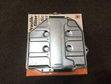 Mercedes Transmission Filter Knecht HX48, A1292770195