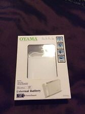 Apple Mobile Phone Batteries with Charger