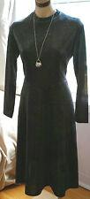 Formal 1960s Vintage Dresses for Women