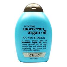 Organix Renewing Moroccan Argan Oil Conditioner 13fl oz/385 ml