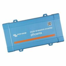 Inverter Phoenix 200W 24V 250VA Victron Energy VE.Direct IEC 24/250