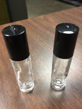 2 x China Musk Oil Perfume 10 ml Roll-On /Body Essential Fragrance 1/3oz