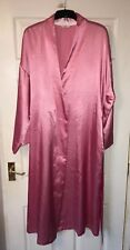 Women M&S dressing gown size 12-14
