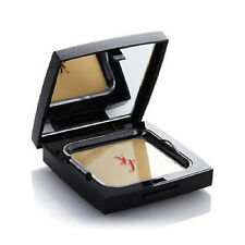 ybf FabYOUlous Face Neutralizing Pressed Powder & Makeup Brush NEW @