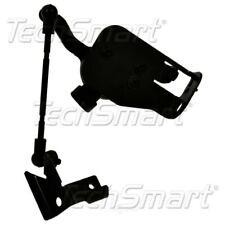 Suspension Ride Height Sensor Front Left TechSmart Z71076