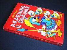 § PAPERINO IL GRANDE !  Classici Disney 1° Serie N. 48  -  NUOVISSIMO/EDICOLA !!