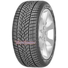 KIT 4 PZ PNEUMATICI GOMME GOODYEAR ULTRAGRIP PERFORMANCE G1 XL FP AO 265/40R20 1