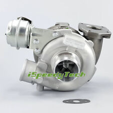 Turbo Turbocharger For 05-06 Jeep Cherokee /Liberty 2.8L CRD GT2056V 757246-0001