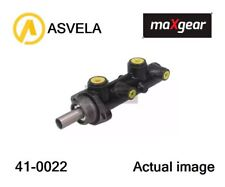 Brake Master Cylinder for MERCEDES-BENZ G-CLASS,W460,M 102.979,M 102.987