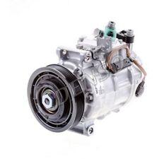 Denso Kompressor, Klimaanlage Mercedes-Benz A-Klasse,B-Klasse DCP17168