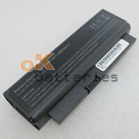 NEW 4Cell Battery for HP Compaq Presario CQ20 2230s 493202-001 HSTNN-OB84