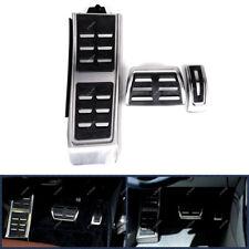 Pedale für Audi A4 S4 B8 A4L A5 S5 Q5 SQ5 8R S5 A6 A6L A7 S7 A8 S8 AT
