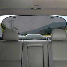 Auto Sun Visor Sonnenschutz Sonnenblende Heckscheibe Gitter Autosonnenschutz
