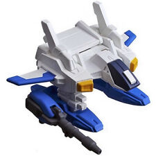 Mobile Suit Gundam Gashapon Next 22 - FXA-05D G-Defenser