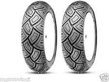 Pneumatico gomma Pirelli SL 38 unico 100/80 10 53l