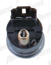 Airtex E2471 Electric Fuel Pump