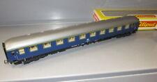 Liliput H0 89400 DB Schnellzugwagen Personenwagen 1.Kl.,  Ep: IV