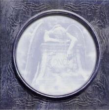 CD - Nightwish – Once