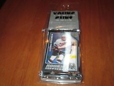 YOUNG GUNS BLISTER PACK SEALED CROSBY/OVECHKIN ROOKIE PLUS 2 PACKS