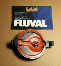 Hagen Fluval Part | 106 Impeller Cover | Part # A20114 | Old Stock | Never used
