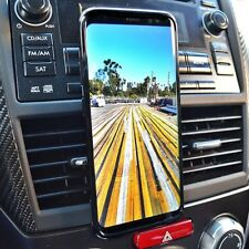 360° Universal Car Holder Magnetic Vent Mount Dock Mobile Cell Phone Holder GPS
