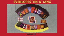 Svenlopes Yin & Yang by Sven Lee - Trick