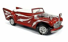 Greased Lightning 1948 Ford 1:18 Auto World 955