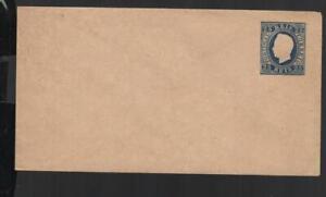 Ebay  054    Portugal postal stationary unused   top quality