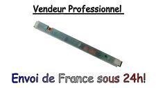 Inverter Board Inverteur Dell Vostro 1510 1520 D/PN K440C 0K440C