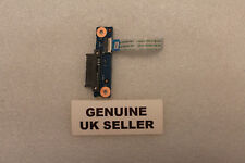 Genuine HP ENVY 17-J161ea Leap Motion Optical Sata DVD Drive Connector / Flex