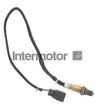 Intermotor O2 Lambda Oxygen Sensor 64391 - BRAND NEW - GENUINE - 5 YEAR WARRANTY