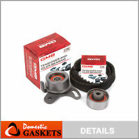 Kia 43228-26000 Manual Trans Countershaft Bearing