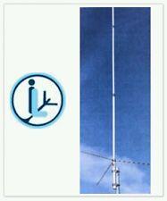 ANTENNA COLLINEARE BIBANDA VHF/UHF COMTRAK X-300 N REF.874106