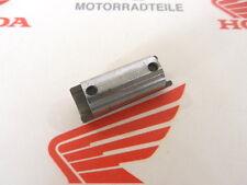 Honda CB 750 Four CB CL SL 350 Hülse Führungsrolle Steuerkettenspanner Orig. NOS