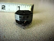 Inductors  27381087, NDE, RM6 160 7 UH, XFMR