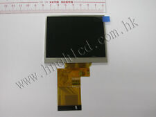 "1 PC 3.5"" 320x240 TFT Display Monitor 54pins 12 O'clock NT39016D 24bit RGB"