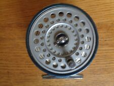 "Roddymatic 3 3/4"" Trout Fly Fishing Reel old vintage Hardy"