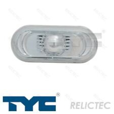 Turn Signal Indicator Lamp VW Seat Ford Skoda:PASSAT,TRANSPORTER V T5 1J0949117