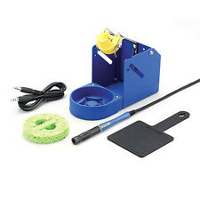 Hakko FM2032-52 Micro Soldering System Conversion Kit